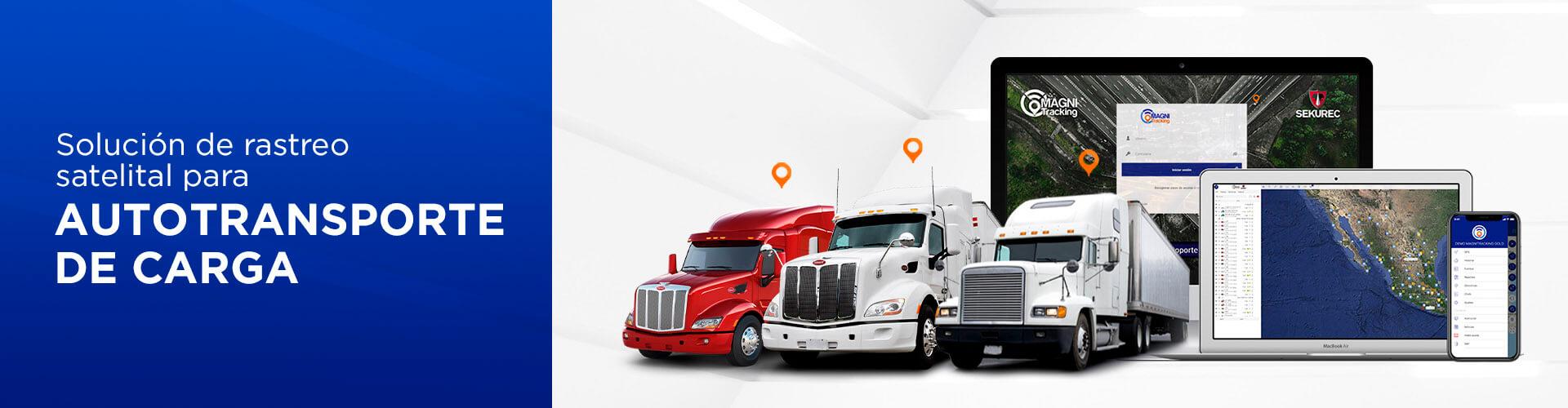 industrias-autotransporte-de-carga