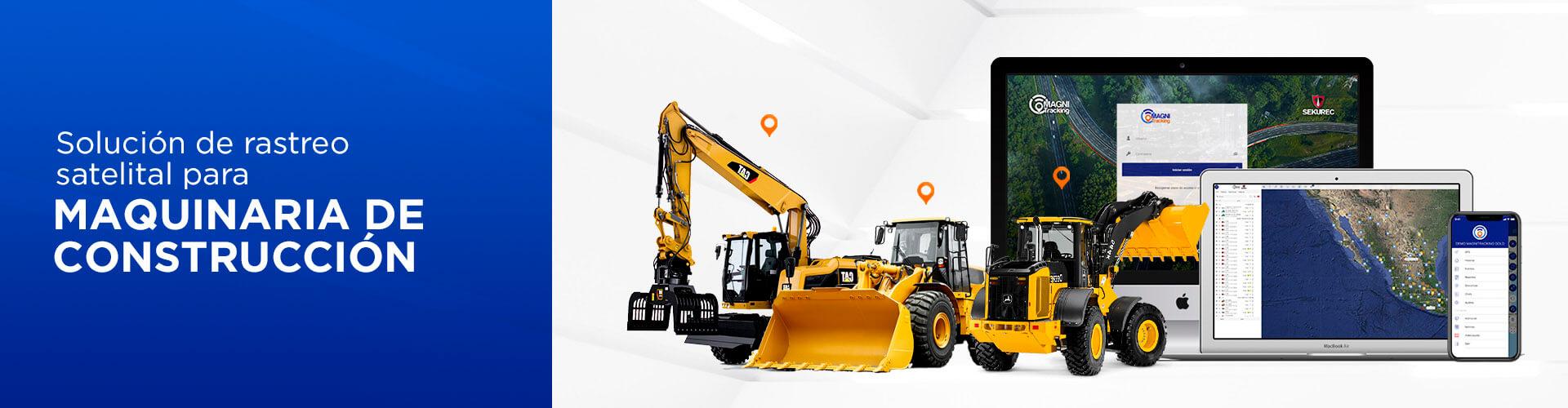 industrias-maquinaria-construccion