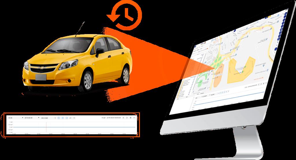 industrias-taxis-aplicaciones-plataforma