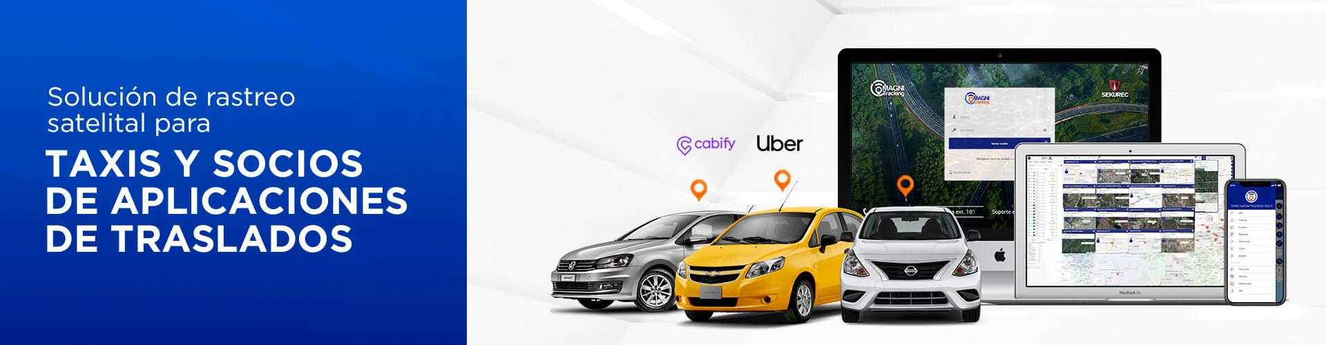 industrias-taxis-aplicaciones