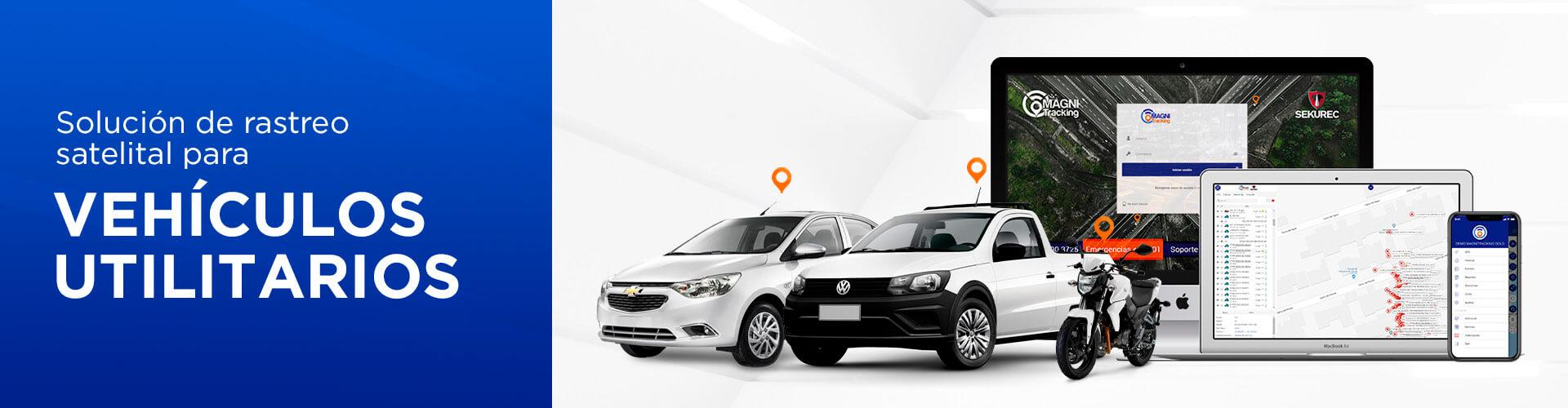 industrias-vehiculos-utilitarios