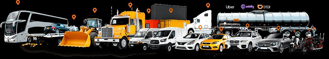 nosotros-beneficios-rastreo-satelital-industrias