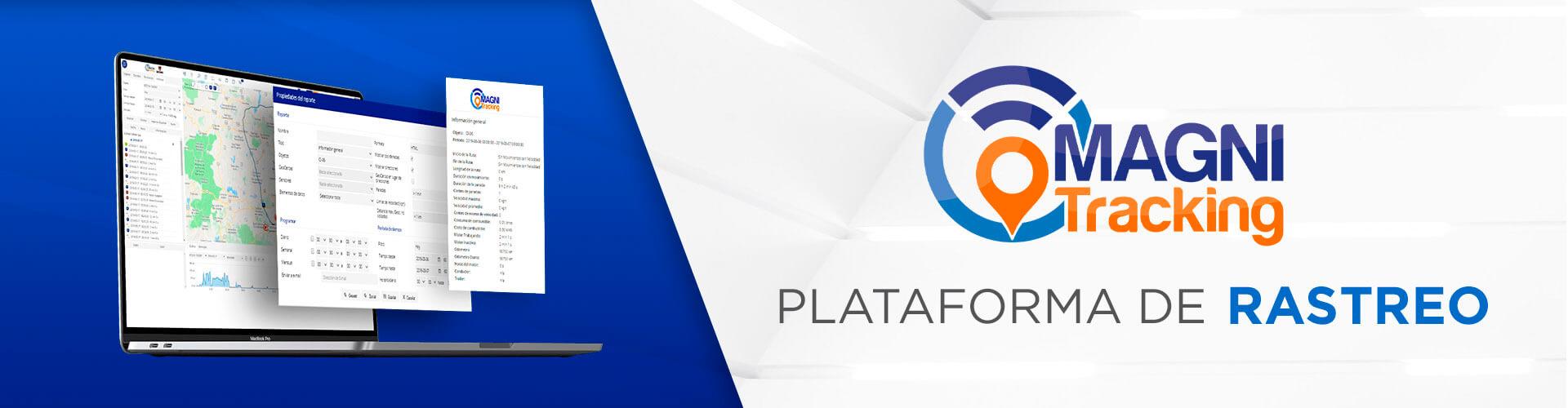 nosotros-plataforma-rastreo