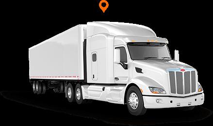 seguridad-transporte-carga-camion