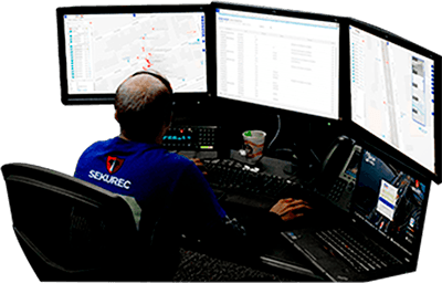 seguridad-transporte-carga-monitoreo