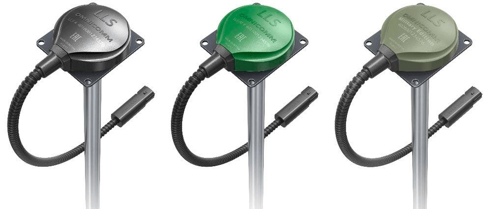 telematica-control-combustible-sensor