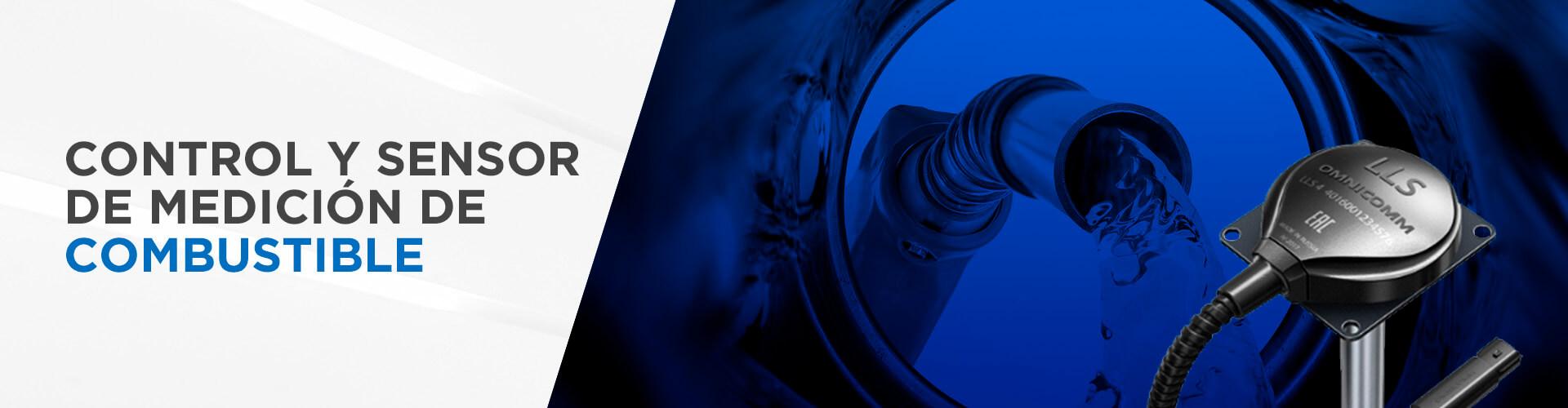 telematica-control-combustible