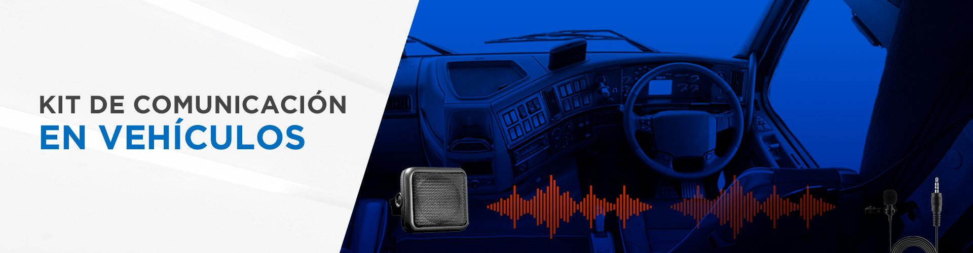 telematica-kit-comunicación-vehículos