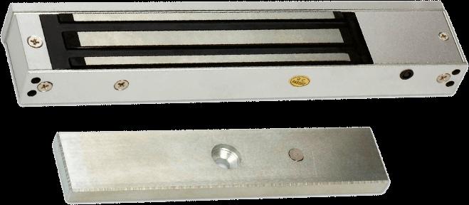 telematica-sensor-apertura-de-puertas-imanes