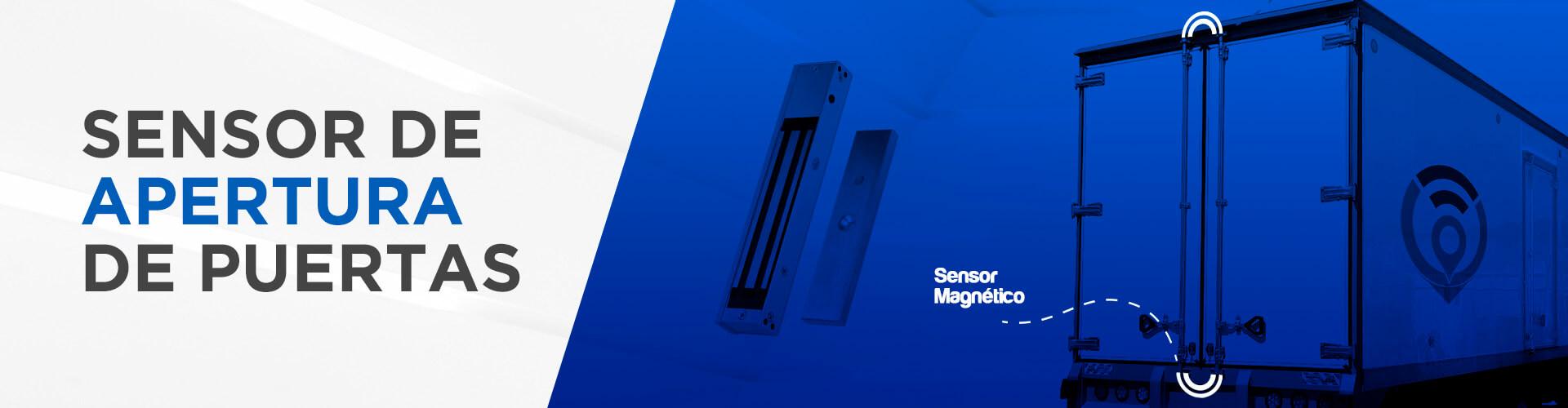 telematica-sensor-apertura-de-puertas