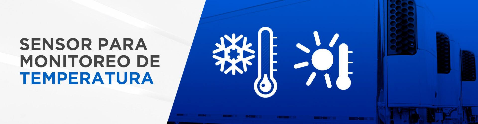 telematica-sensor-temperatura