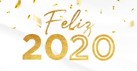 2019 un gran año para MagniTracking