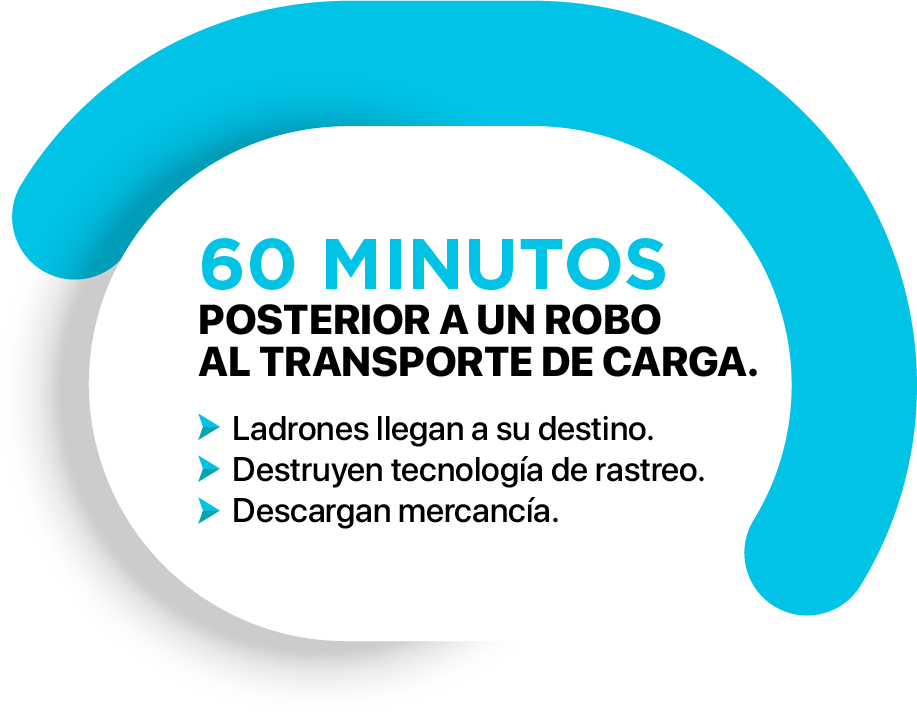 robo-a-mercancias-al-autotransporte-de-carga-seguridad-magnitracking-2