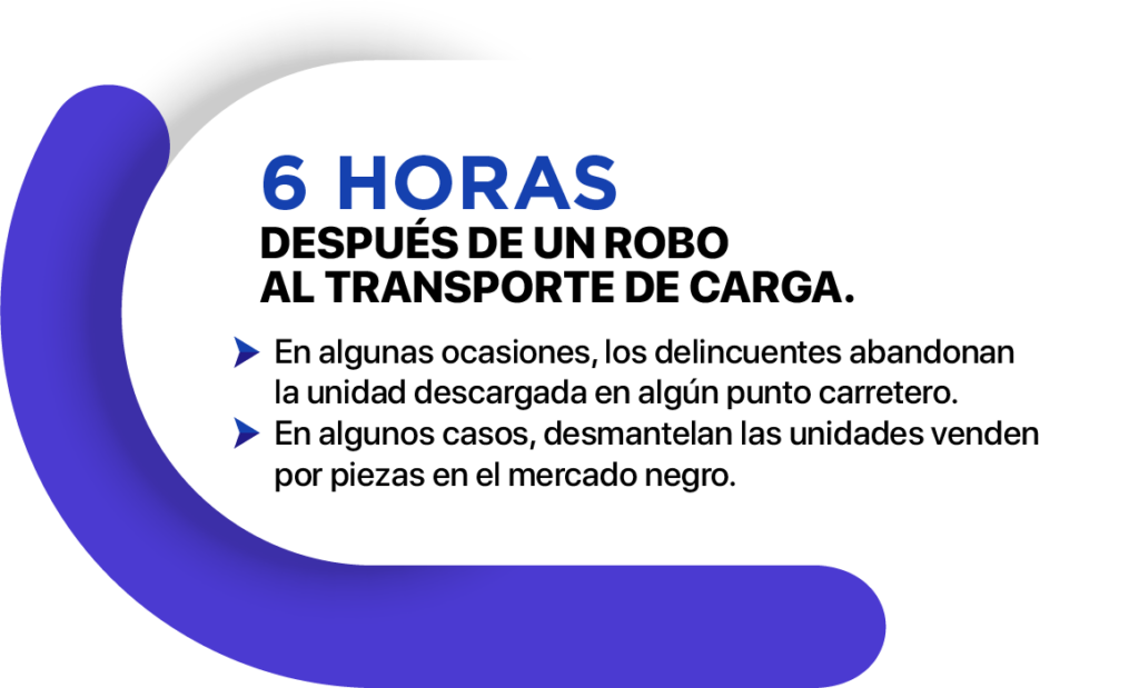 robo-a-mercancias-al-autotransporte-de-carga-seguridad-magnitracking-3