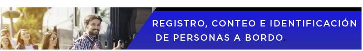 registro-personas-magnitracking