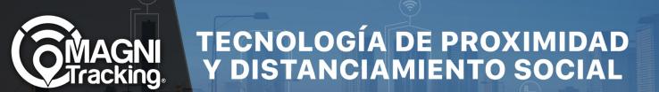 tecnologia-magnitracking-rastreo-satelital