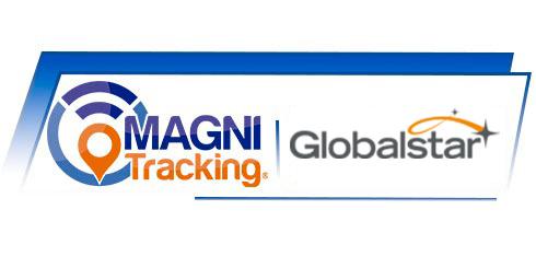 rastreo-satelital-magnitracking.globalstar