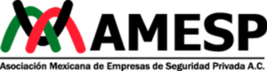 amesp-magnitracking-union