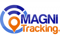 LOGO-Magnitracking